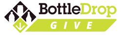 Bottle Drop Give