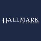 Hallmark Inn & Resorts