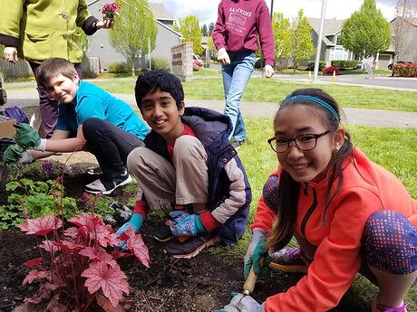 Planting Green Team.jpg