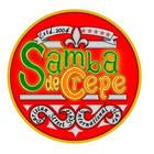 Samba de Crepe