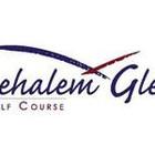 Chehalem Glenn