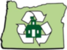 Green-School-Logo.jpg