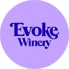 Evoke Winery