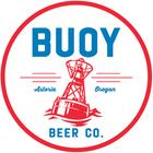 Buoy Beer Co.