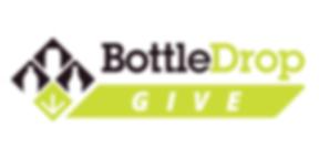 bottle+drop+slide.png