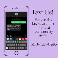 Text Us!-2