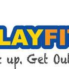 Play Fit Fun