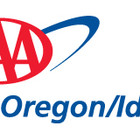 AAA Oregon
