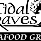 Tidal Raves