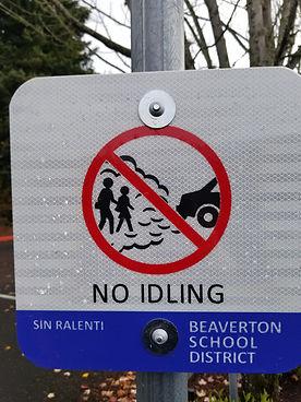 No Idling.jpg