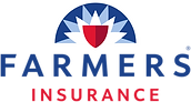 1200px-Farmers_Insurance_Group_logo.svg_.png