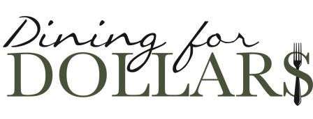 DiningForDollars_Logo.jpg