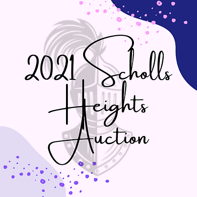 Copy of Auction Logo 2021-2.png