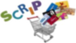 scrip3_orig.jpg