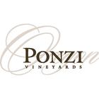 Ponzi Vinyards