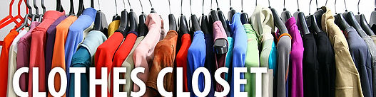 cp_carepointe_clothescloset.jpg