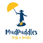 Mudpuddles Toys & Books