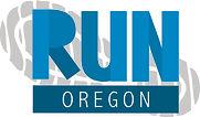 RunOregon-Logo-jpg.jpg