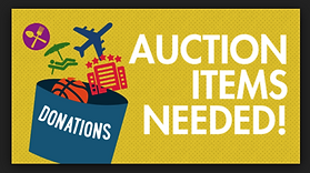 145615_2017101_auctionitemsneeded.png