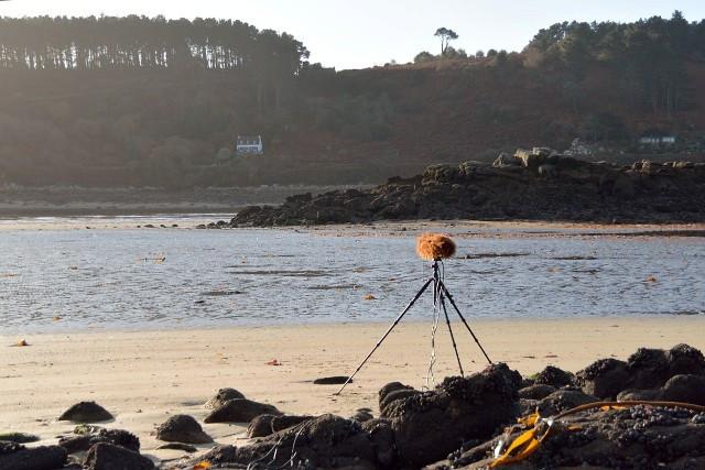 Captation 3D devant un îlot littoral.JPG