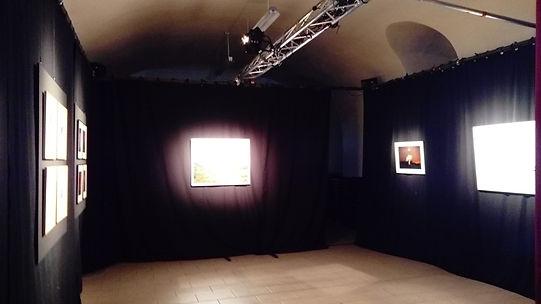 Sonorisation 3D_Festival 'Chapitre Natur