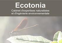 Logo Ecotonia.png
