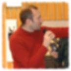 Pascal DHUICQ (MémoTopic), conseil en valorisation de patrimoine naturel