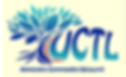 Logo UCTL.png