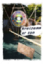 Carte postale sonore MémoTopic Kreizenn ar son