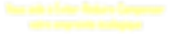 Sous-titre_MémoTopic_ERC.png