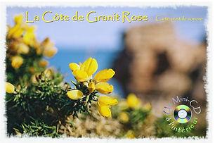 Carte_postale_La_Côte_de_Granit_Rose_Recto.JPG
