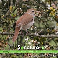 La revue sonore d'écologie Sonatura