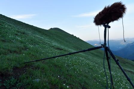 Captation 3D en montagne 2018.jpg