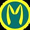 Logo_New_Icone_jaune.png