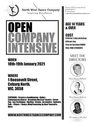 White flyer for workshops.jpg