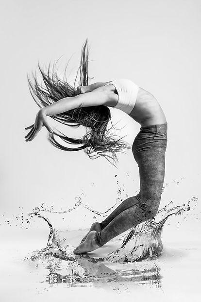 072A5436 Splash.jpg