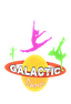 Galactic Logo Outline brightened.png