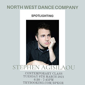 Wk 2 - Stephen Agisilaou.jpg