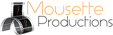 Logo_Clean_MousetteProductions_BlackText
