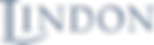 Lindon City logo