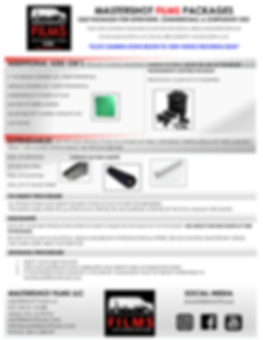 MSF packages web version IMAGE PG 2.png
