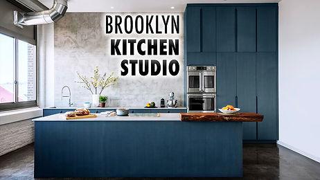 bk kitchen studio thumbnail.JPG
