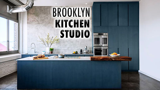 bk kitchen studio thumbnail.JPG