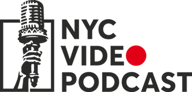 NYC VIDEO PODCAST_PNG_1.png
