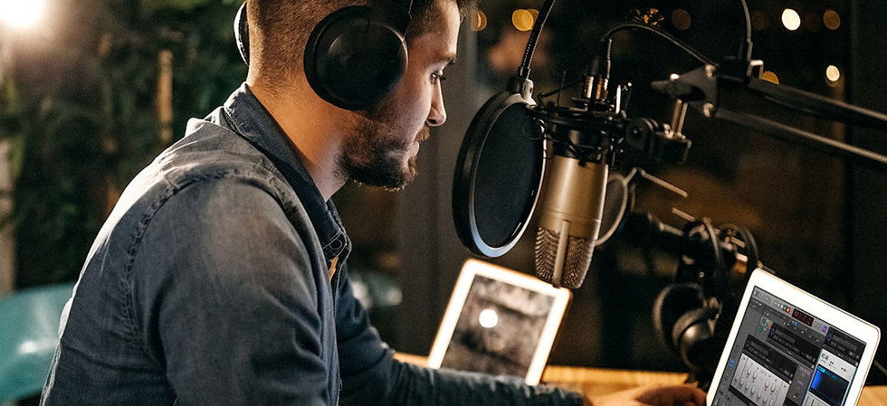 top-10-music-production-podcasts-hero-12