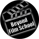 Beyond Film School Logo.png