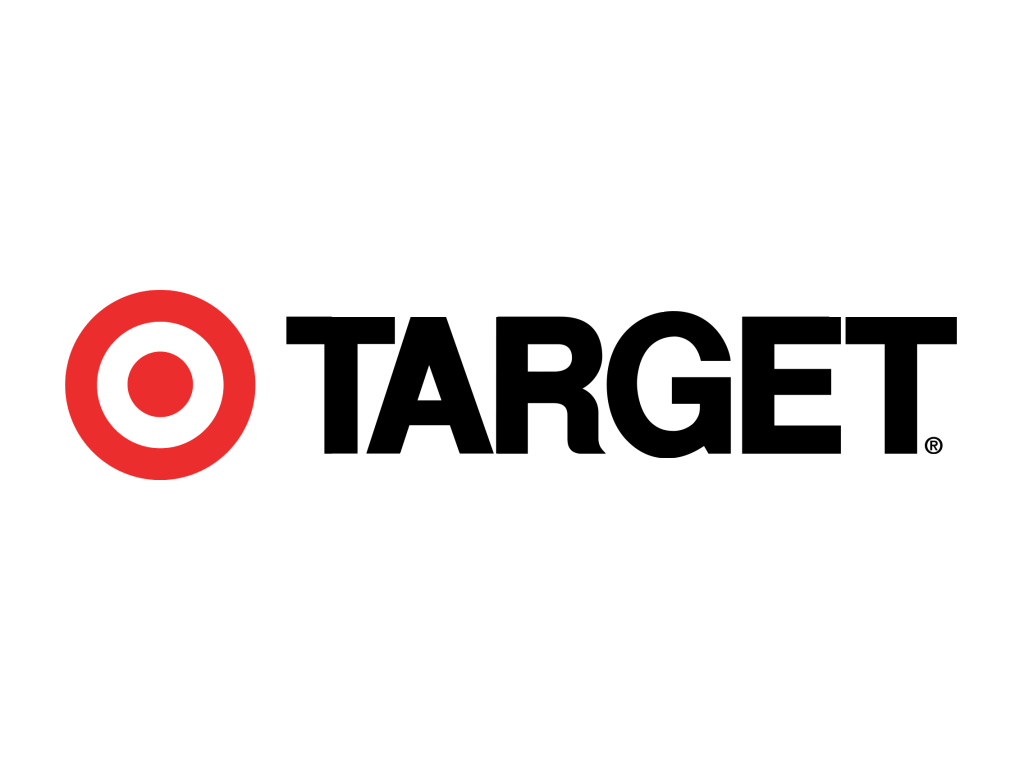 target-logo-photo-3