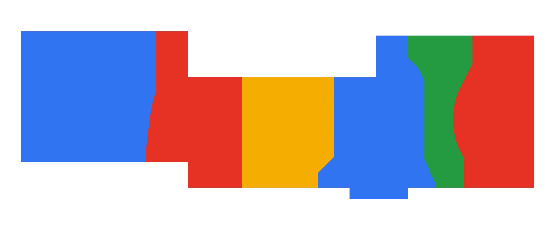 google_PNG19644 (1)