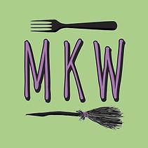 MKW_edited_edited.jpg