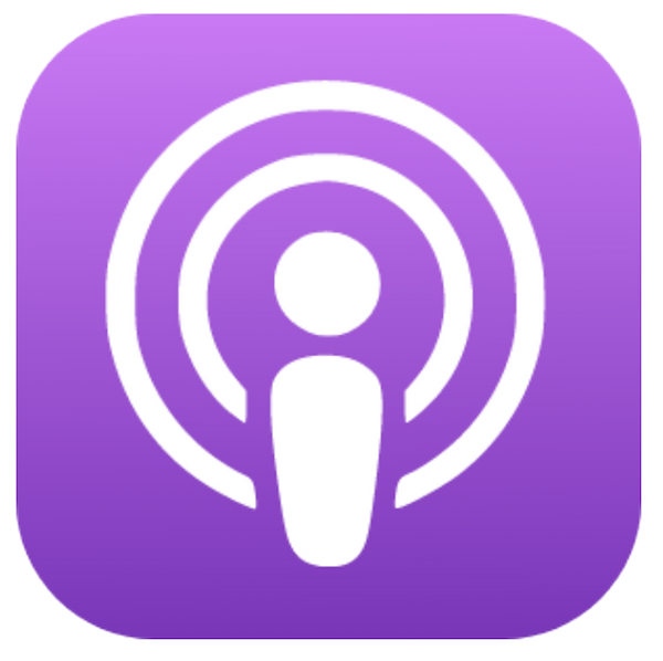 apple%20podcasts%20icon%20small_edited.p